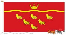 - EAST SUSSEX ANYFLAG RANGE - VARIOUS SIZES